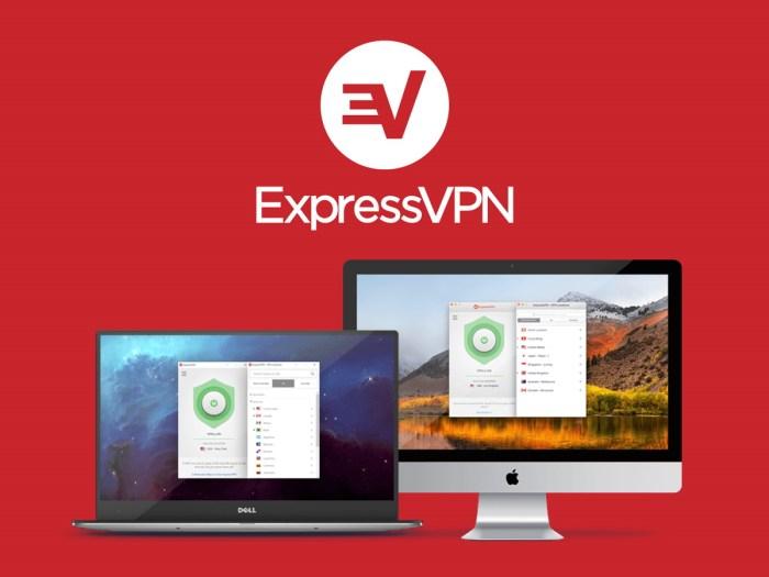 Express VPN 10.11.1 Crack Activation Code 2021 Free Download