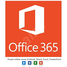 Microsoft Office 2021 Product Key Latest Free Download 2021