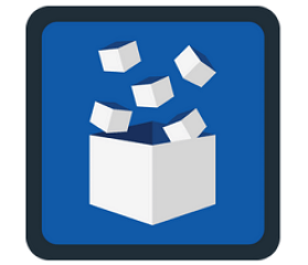PDFZilla 3.9.2.0 Crack Keygen Free Latest Download 2021