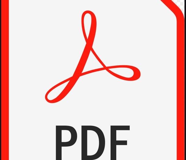 PDF Annotator 8.0.0.830 Crack + (Lifetime) License Keys 2022 Download