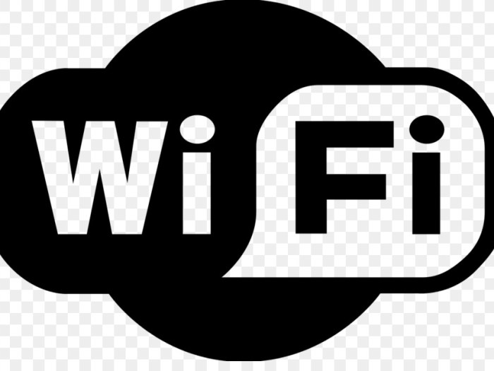 WiFi Hacking Password Crack Full Latest Final Version Download {2021}