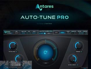 Auto tune efx windows 10 64 bits