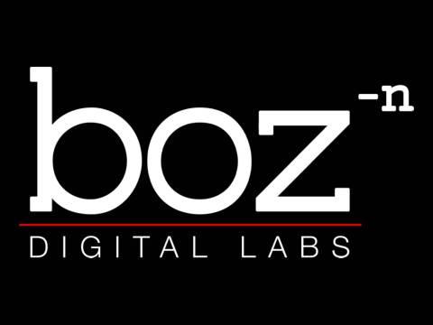 Boz Digital Labs Sasquatch Crack