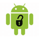 PassFab Android Unlocker 2.2.2.4 With Crack [Full Version] 2021