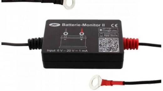 Bluetooth Battery Monitor Crack 2.8.0.1 Activation Code 2021 Download