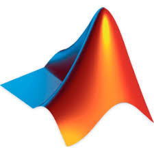 MATLAB R2020a Crack with Activation Key 2020 Download