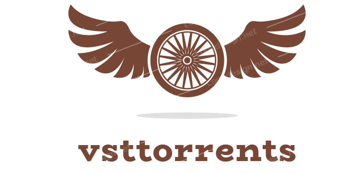 VstTorrents