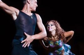 Show Latin_2014-08-13_11484