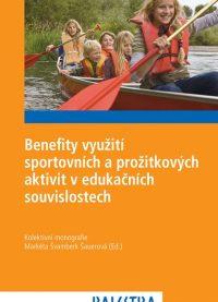 Benefity na web