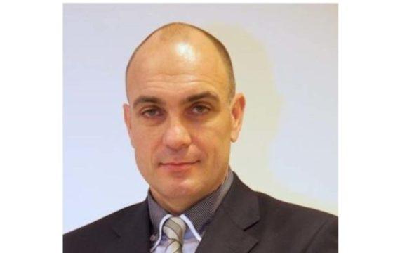 Odborný profil – Michal Frabša