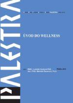 Úvod do wellness