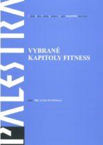 Vybrané kapitoly Fitness