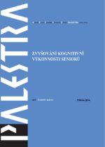 Zvyšování kognititvní výkonnosti seniorů
