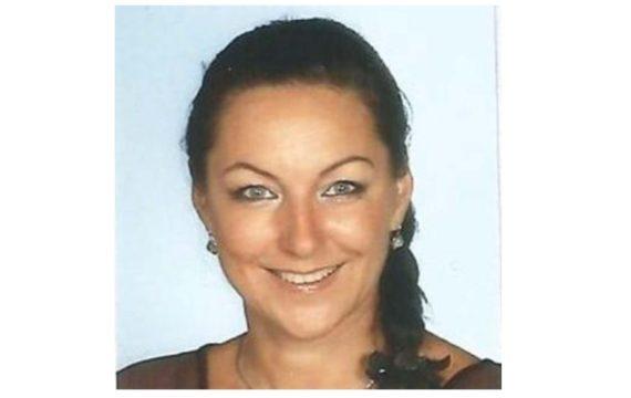 ODborný profil – Romana Andělová