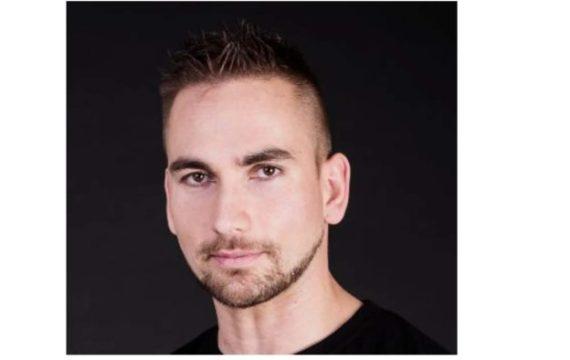 Odborný profil – Filip Rata