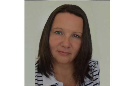 Odborný profil – Hana Pejšová