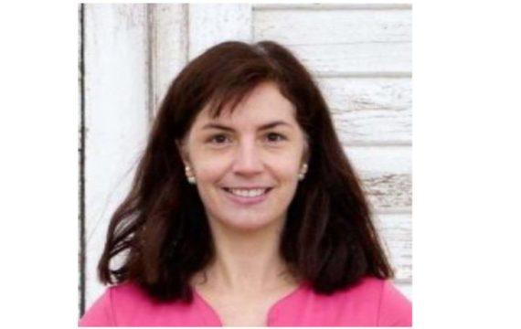 Odborný profil – Renata Větrovská