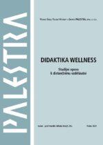 Didaktika wellness