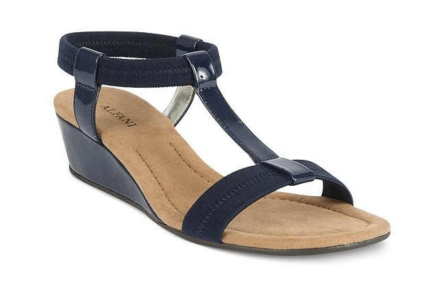 Affordable Wedding Shoes