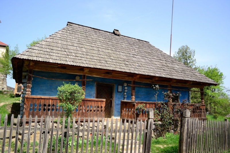 фото: stasivashchenko
