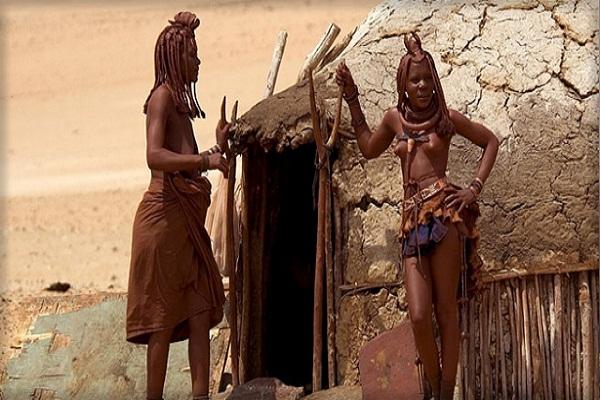 eroticheskie-traditsii-plemen