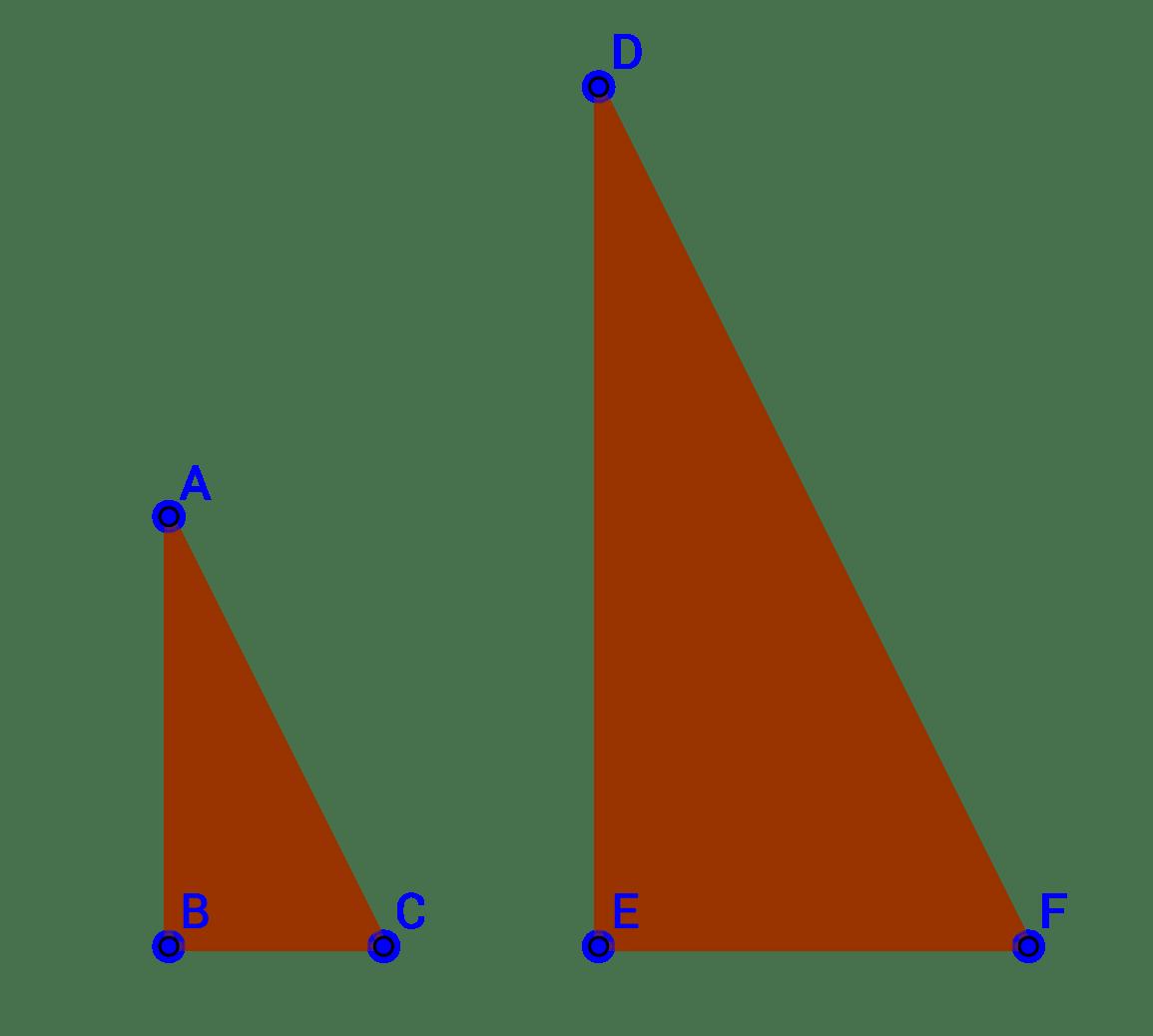Geometry S2