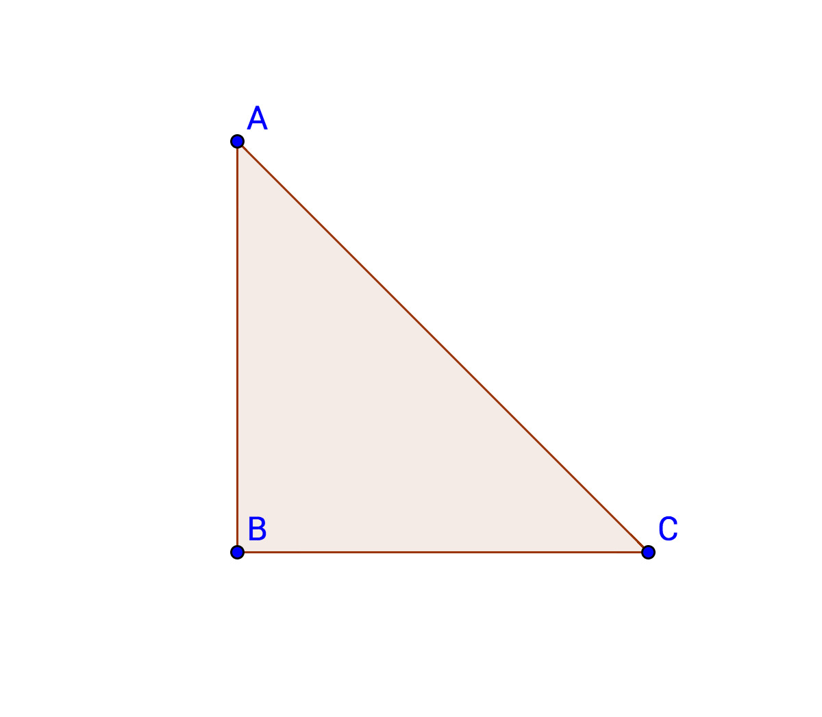 How To Find The Perimeter Of A 45 45 90 Right Isosceles