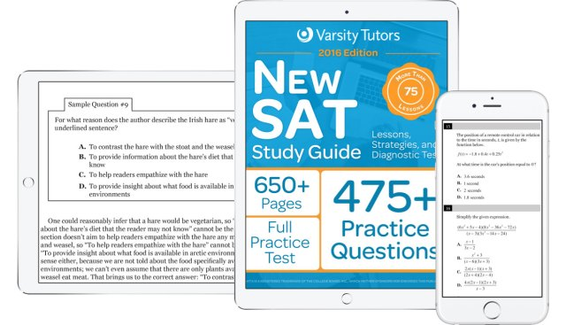 Sat Practice Test 2 Essay Examples | Applydocoument co