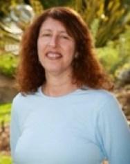Wendy Steiger, CNM