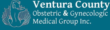 Ventura County Obsteteric & Gynecologic Medical Group Inc. Logo