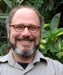 Chris Gehman