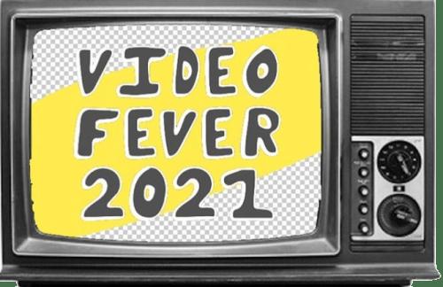 Trinity Square Video & Vtape present Video Fever!