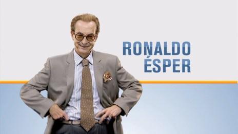 Ronaldo Ésper analisa o look das famosas no Hoje em Dia - RecordTV - R7 Hoje  em Dia
