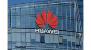 Business Expansion with Huawei Convergent Billing System (CBS) 5.5