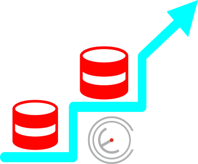 Oracle Database Services | Vision Technology Consulting
