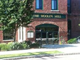 The Woolen Mill 2_2