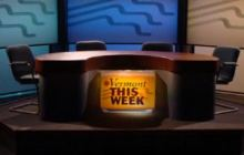"Nov. 26 ""Vermont This Week"" special: Election recap 2010"