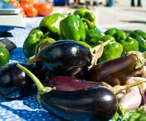 Rutland nonprofit that promotes local farm economy is in 'limbo'