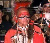 Abenaki tribes near state recognition