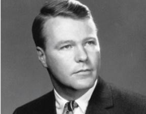 Gov. Phil Hoff