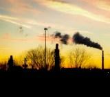 New England environmentalists fear Congress will quash EPA mercury-reduction rule