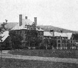 'Going to Waterbury: An Elegy,' a closure event for the Vermont State Hospital