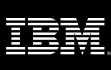 IBM's potential suitor recruiting in Essex