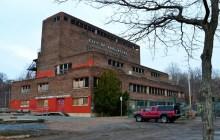 Redstone no longer working on Moran redevelopment