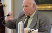 Lawmakers mull tweaks to pretrial services