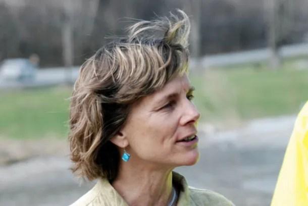 Sue Minter