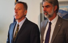 Shumlin orders another $17 million in budget cuts