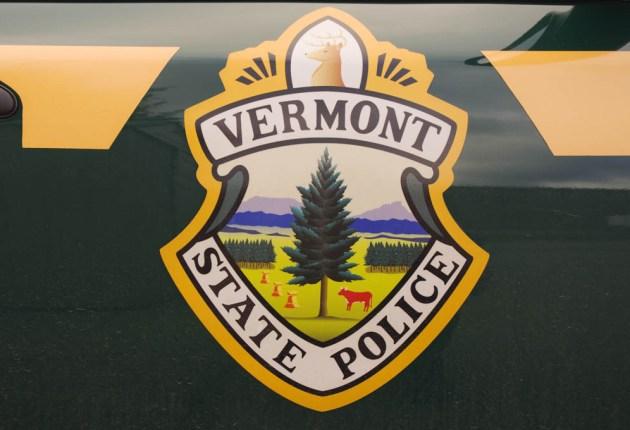 Judge won't dismiss on-duty DUI case against former trooper