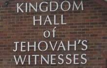 Jehovah's Witnesses asks court to toss sexual assault lawsuit