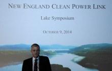 Mega international power transmission line wins federal approval
